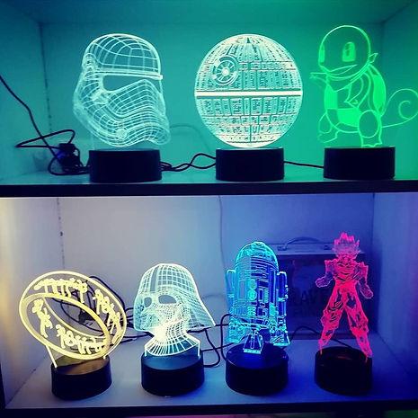 lampara-holografica-personalizada.jpg