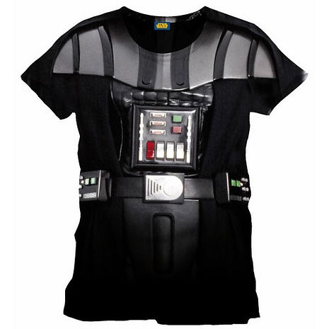camiseta-star-wars-cosplay-darth-vader.j
