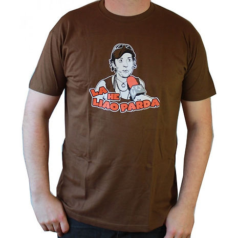camiseta-le-trip-la-he-liao-parda.jpg