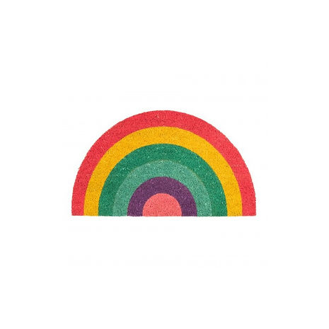 felpudo-arco-iris-multicolor.jpg