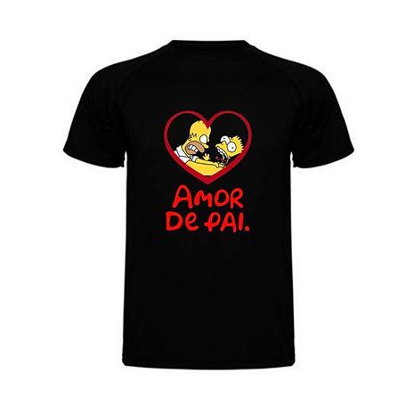 camiseta-amor-de-pai-amor-de-padre.jpg