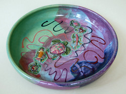 Creature Platter