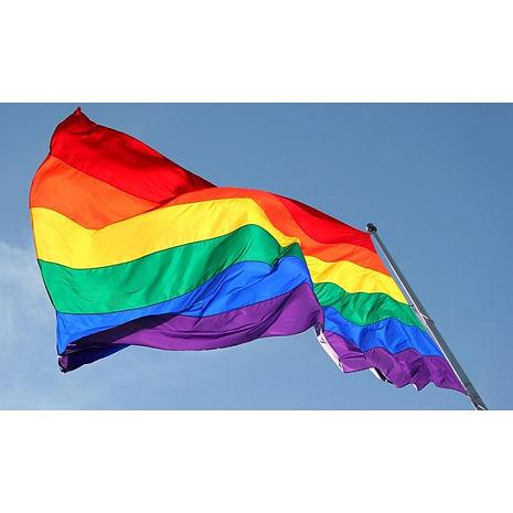 bandera-lgtbi.jpg