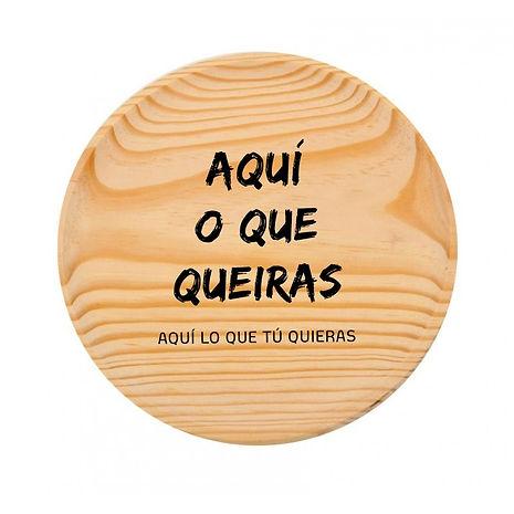 plato-de-pulpo-de-madera-personalizado-g
