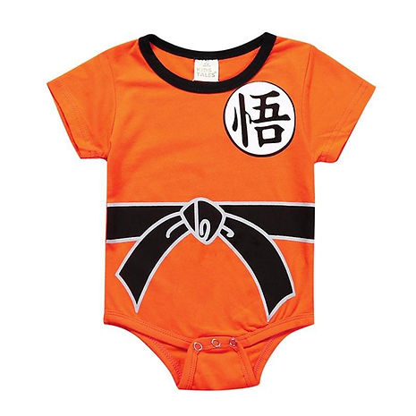 bodi-dragon-ball-uniforme.jpg