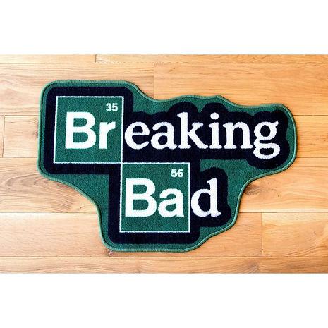 alfombra-breaking-bad-logo-85-x-55-cm.jp