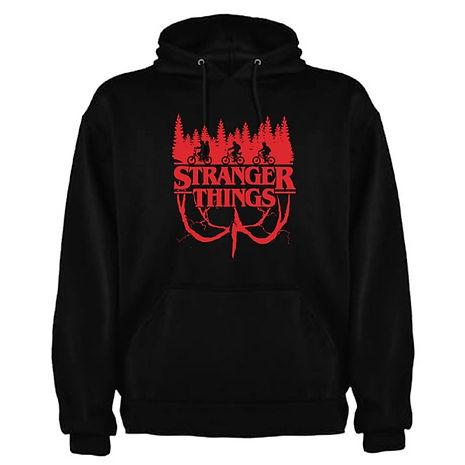 sudadera-con-capucha-logo-stranger-thing