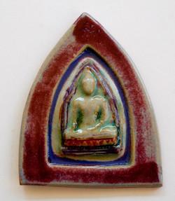 Buddah Purple