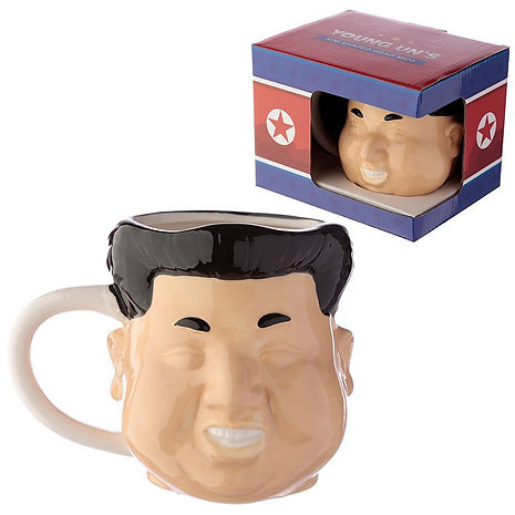 taza-ceramica-con-forma-de-king-jong-un.