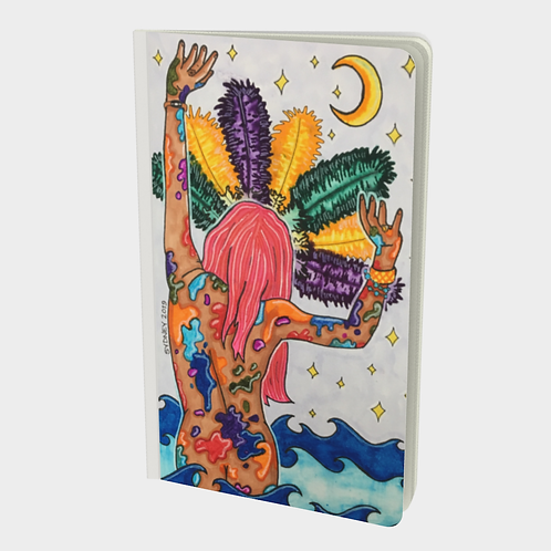 Lioness Journal (Small)