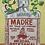 Thumbnail: Madre de Todos Los Muertos