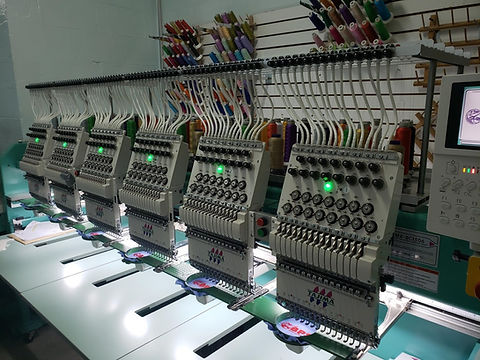 EMBROIDERY MACHINE - SEP. 2019.jpg