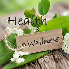 health & wellness_edited-1.jpg