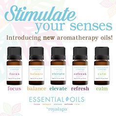 royal-spa-us-53971-essential-oils-new-product-maic-2017-banner-1080x1080-960x960.jpg