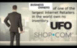 ufo-shop_com-2.png