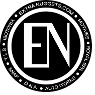 Extra Nuggets Logo_edited-2.png