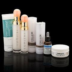 807dd9acdf853192bdbd7331a01dbd0a--motives-makeup-makeup-cosmetics.jpg