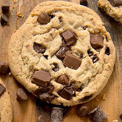CChip Cookie.jpg