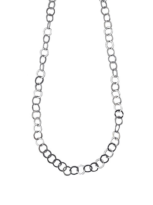 Collar Bubbles