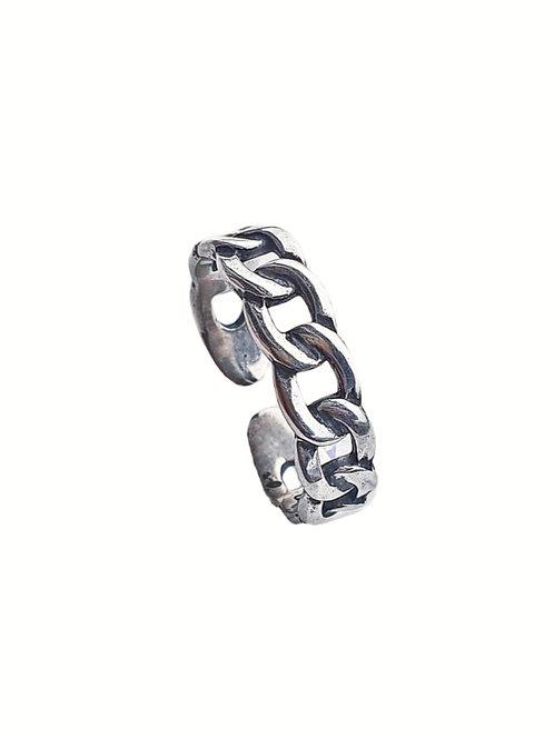 Anillo Chain