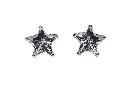 Aros Stars