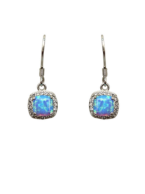 Aros Opal