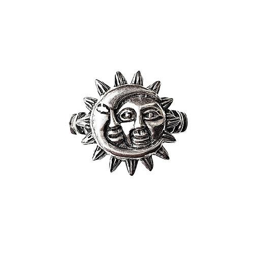 Anillo Eclipse