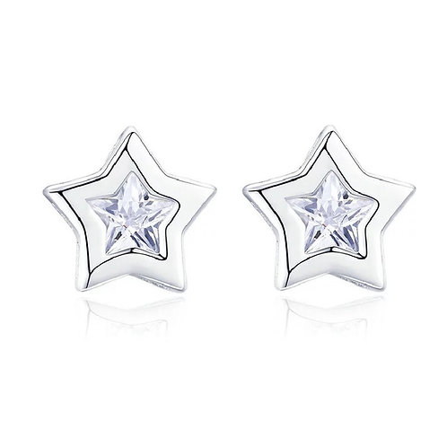 Aro Cute Star