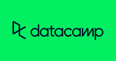 DataCamp.com