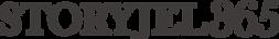 storyjel365_logo-text.png