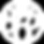 storyjel365_logo-1.png