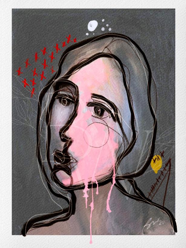 Anna Chronistic.jpg