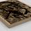 Thumbnail: Fossil