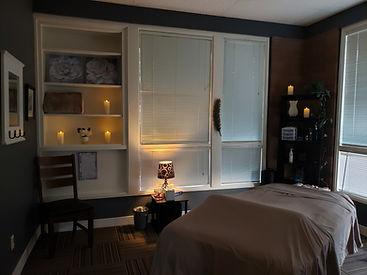 Edited Tanna Room.jpg