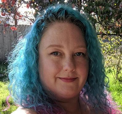 Julie head shot.jpeg