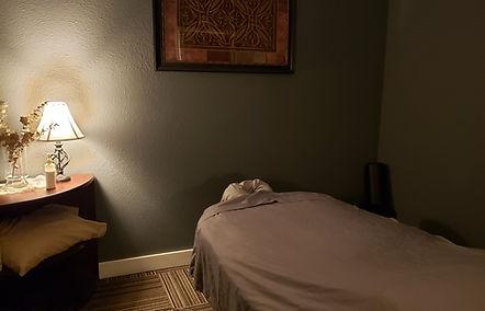 Edited Ivan Room.jpg