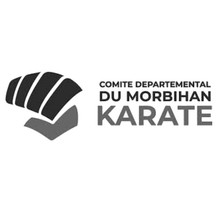 Comité Départemental du Morbihan Karate