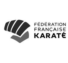 Fédération Française de Karate