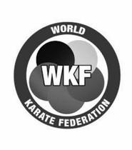 World Federation World