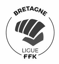 FFK Bretagne