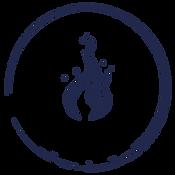 logomark-blue.png