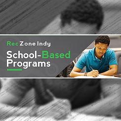 Rec-Zone-School-Programs.jpg