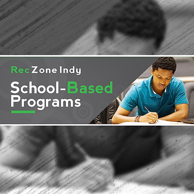 Rec-Zone-School-Programs.jpg