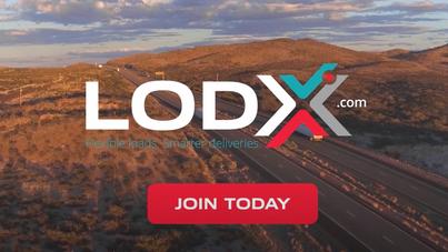 LODX Explainer