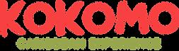 kokomo_logo_horizontal.png