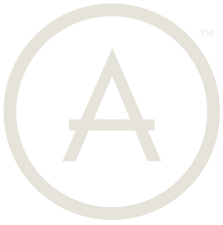 artistry_logo.png