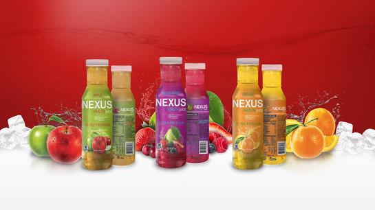 nexus5-1.jpg