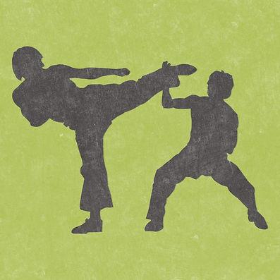 Rec-Zone-Traning-Martial-Arts_edited.jpg