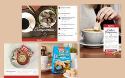 L-CoffeeCompanion-2048x1280.jpg