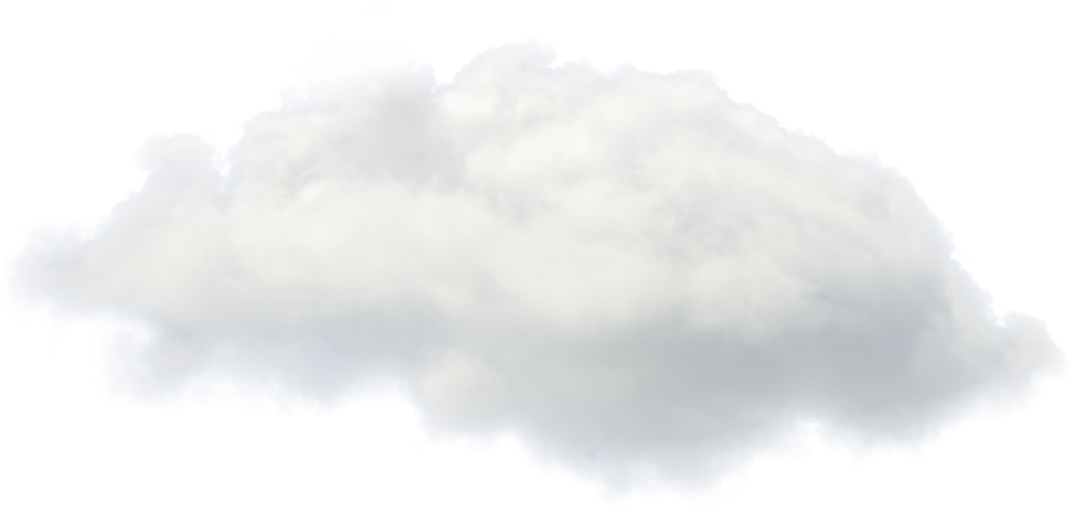 Cloud-PNG.png